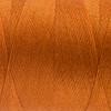 Designer WonderFil Thread: Safety Orange