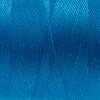Designer WonderFil Thread: Navy Blue