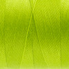 Designer WonderFil Thread: Yellow Green