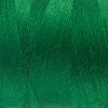 Designer WonderFil Thread: Green