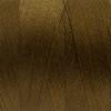 Designer WonderFil Thread: Bourbon