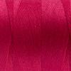 Designer WonderFil Thread: Crimson