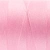 Designer WonderFil Thread: Bright Pink