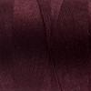 Designer WonderFil Thread:  Tyrian Purple
