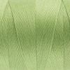 Designer WonderFil Thread: Conifer