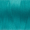 Designer WonderFil Thread:  Light Sea Green