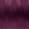 Designer WonderFil Thread:  Jazzberry Jam