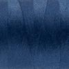 Designer WonderFil Thread: Sapphire
