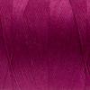 Designer WonderFil Thread: Violet Red