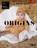 Origins: Autumn & Winter 2020/2021 Sewing Patterns