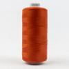 Designer WonderFil Thread: Skyrocket Red