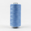 Designer WonderFil Thread: Sky Blue