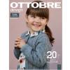Ottobre: Autumn 4/2020  [English Version]