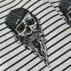 Hipster:  Jersey Knit