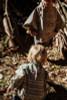 Beaver Dam:  Cotton Woven Poplin by Katia