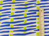 Abstract Weave: Cotton Canvas by Katia