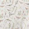 Ramona:  Digitally Printed Woven Cotton