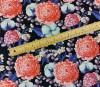 Esme:  Viscose Jersey Knit