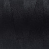 Designer WonderFil Thread: Black