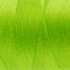 Designer WonderFil Thread: Chartreuse