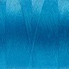 Designer WonderFil Thread: Curious Blue