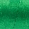 Designer WonderFil Thread: Pigment Green