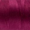 Designer WonderFil Thread: Eggplant