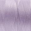 Designer WonderFil Thread: Lilac Whimsy