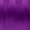 Designer WonderFil Thread: Simply Purple