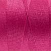 Designer WonderFil Thread: Hot Pink