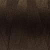 Designer WonderFil Thread: Baker's Chocolate