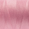 Designer WonderFil Thread: Tickled Pink