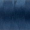 Designer WonderFil Thread: Prussian Blue