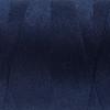 Designer WonderFil Thread: Navy