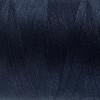 Designer WonderFil Thread: Dark Navy