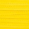 Lingerie Elastic:  Yellow
