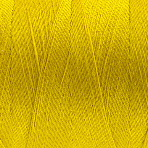 Designer WonderFil Thread:  School Bus Yellow