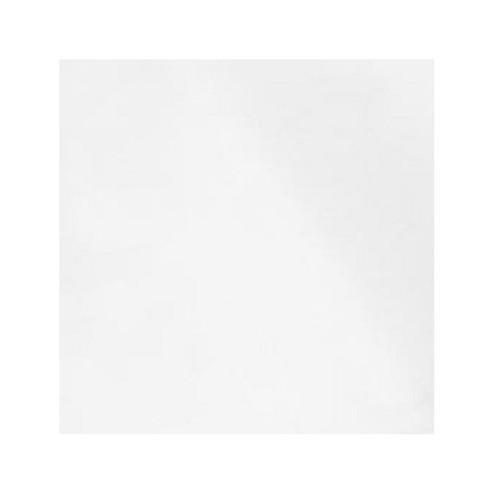 ORGANIC! White: Jersey Knit, GOTS