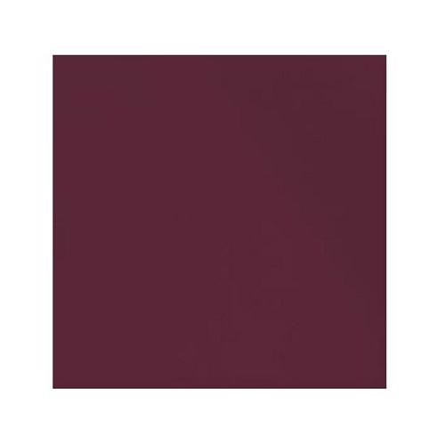 268b4b65489 Beautiful ORGANIC! Bordeaux: Jersey Knit, GOTS at a great price of ...