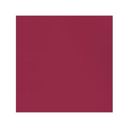 ORGANIC!  Fuchsia:  Jersey Knit, GOTS