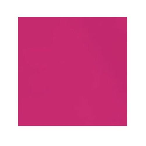ORGANIC!  Pink:  Jersey Knit, GOTS