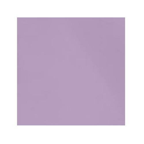 ORGANIC!  Lilac:  Jersey Knit, GOTS
