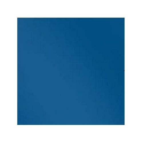 ORGANIC!  Blue:  Jersey Knit, GOTS