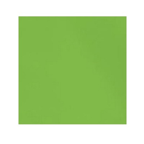 ORGANIC!  Frog Green:  Jersey Knit, GOTS