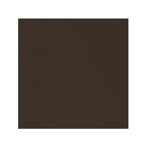 ORGANIC!  Coffee:  Jersey Knit, GOTS