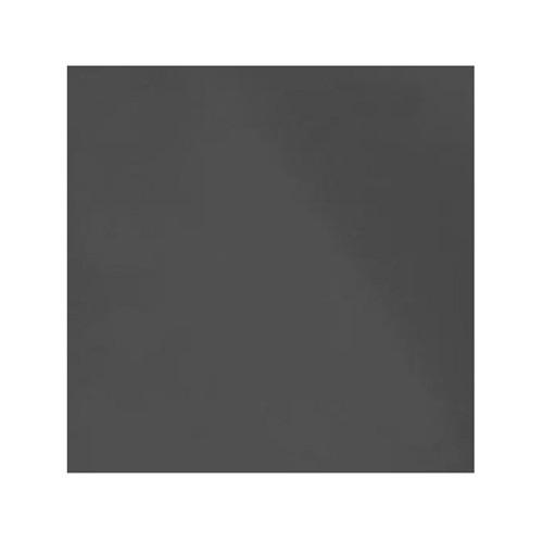 ORGANIC!  Dark Grey:  Brushed French Terry, GOTS