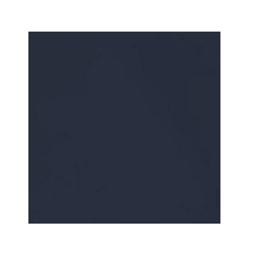 ORGANIC!  Navy:  Brushed French Terry, GOTS