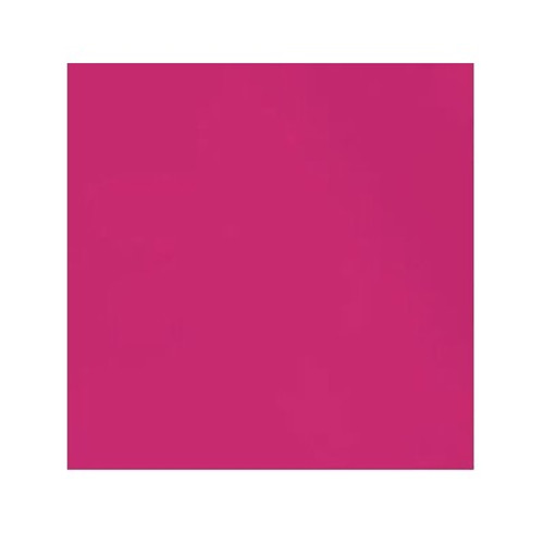 ORGANIC!  Pink:  Ribbing, GOTS