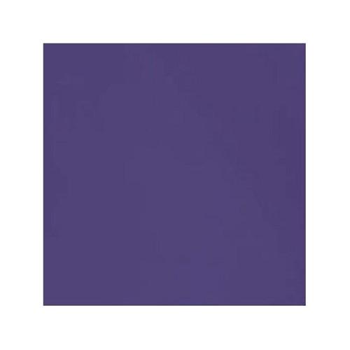 ORGANIC!  Purple:  Ribbing, GOTS