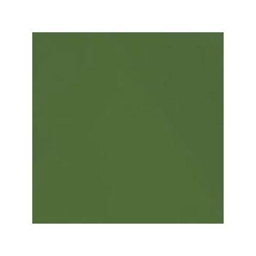 ORGANIC!  Dark Green:  Ribbing, GOTS